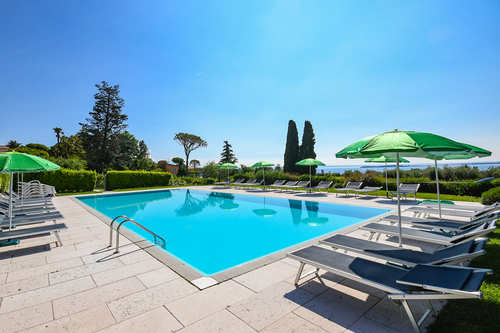 lake garda apartment with Pets allowed