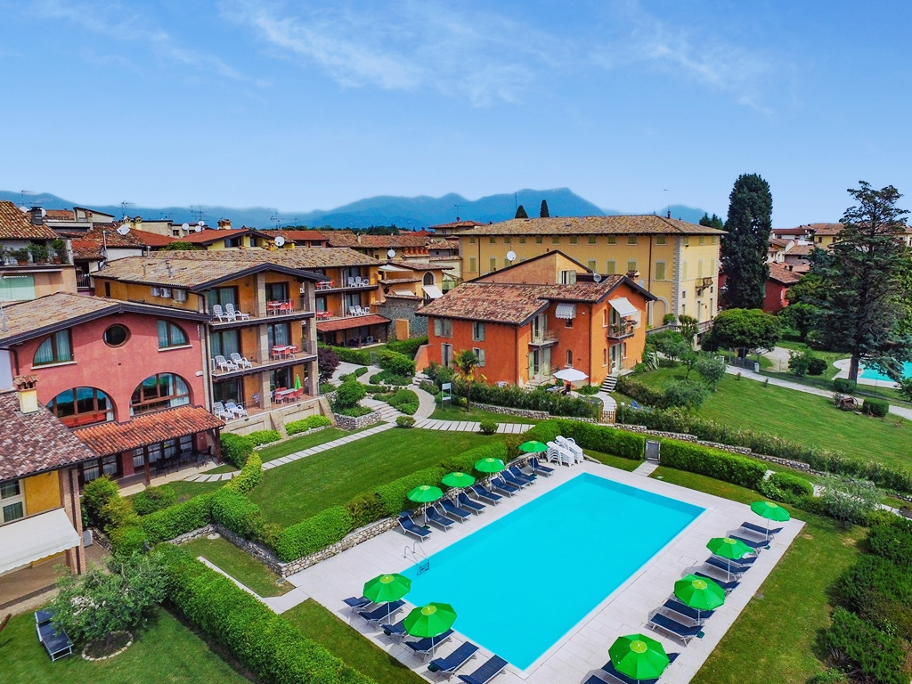 lake garda apartment with ?????????? ???????? ?? ?????????? ?????????