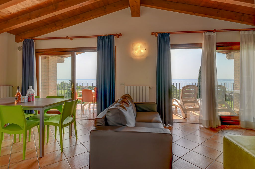 lake garda apartment with All apartments with washing machine