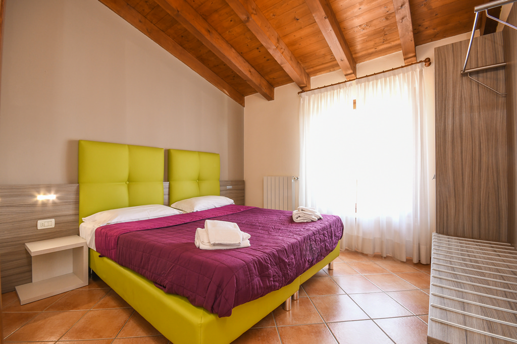 lake garda apartment with